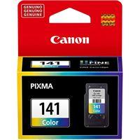 Imagem de CARTUCHO DE TINTA CANON CL141 COLOR P/MG3510/MX391/MX471/MX531