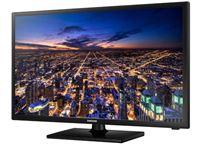 Imagem de TV LED SAMSUNG 24'' LT24D310L HD HDMI USB 2,0 FUNCAO MONITOR
