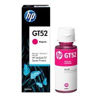 Imagem de GARRAFA DE TINTA HP M0H55AL (GT52) MAGENTA