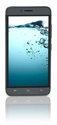 Imagem de SMARTPHONE Q-TOUCH JET CZ 5'' DUALCHIP 3G AND 5.1 QUAD CORE 8GB
