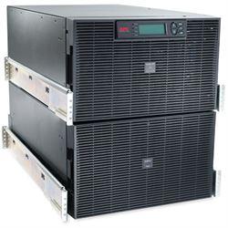 Imagem de NOBREAK SMART UPS APC ON LINE SENOIDAL DUPLA CONVERSAO 230V MONOF