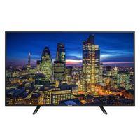 Imagem de TV LED 40'' PANASONIC TC-40D400B FHD