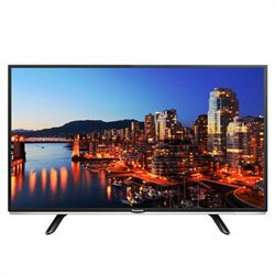 Imagem de TV LED 40'' PANASONIC TC-40DS600B SMART FHD