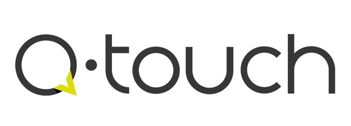 Q-TOUCH