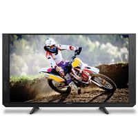Imagem de TV LED 43'' PANASONIC TC-43SV700B FHD SMART