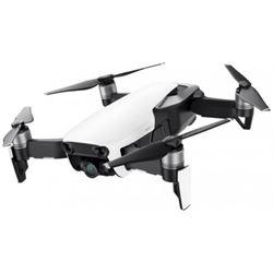 Imagem de DRONE DJI MAVIC AIR BRANCO ARTICO BR
