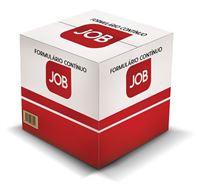 Imagem de FC80C 3VIAS BCO 240X280 50/53/56GR 1000JG JOB / 2200048