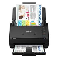 Imagem de SCANNER EPSON WORKFORCE ES-400