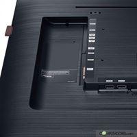 Imagem de MONITOR PROFISSIONAL SAMSUNG LED 49'' LH49PMHPBGC/ZD