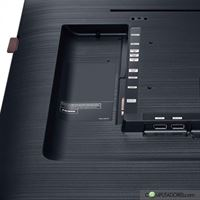 Imagem de MONITOR PROFISSIONAL SAMSUNG LED 55'' LH55PMHPBGC/ZD