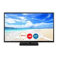 Imagem de TV LED 32'' PANASONIC TC-32FS600B HD SMART