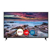 Imagem de TV LED 55'' PANASONIC TC-55FX600B SMART UHD 4K