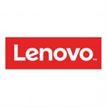Imagem para o fabricante Lenovo