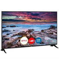 Imagem de TV LED 65'' PANASONIC TC-65FX600B UHD 4K SMART
