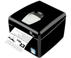 Imagem de IMPRESSORA NAO FISCAL NITERE Q3X USB E SERIAL