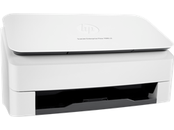 Imagem de SCANNER HP ENTERPRISE FLOW 7000 600PPP