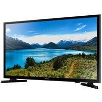 Imagem de TV LED SAMSUNG 49'' LH49BENELGA SMART FHD 2HDMI/USB