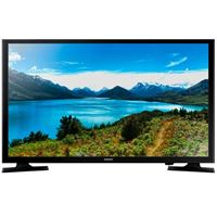Imagem de TV LED SAMSUNG 65'' LH65BENELGA SMART UHD 4K 3HDMI/2USB