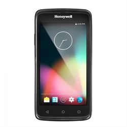 Imagem de COLETOR HONEYWELL EDA50 WIFI/BLUETOOTH/1D/2D 2GBRAM 16GB FLASH AN