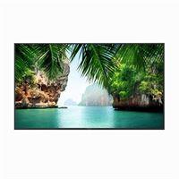 Imagem de TV LED 50'' PANASONIC TC-50GX500B SMART UHD 4K (AM) TF
