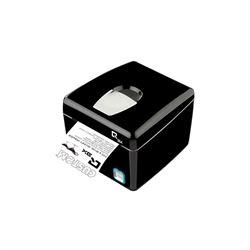 Imagem de IMPRESSORA TERMICA NAO FISCAL NITERE Q3X USB/SERIAL