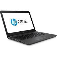 Imagem de NOTEBOOK HP 840 G3 14'' I5-6300U 8GB SSD 256 GB WIN 10 PRO