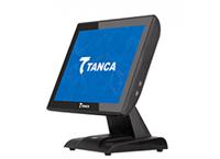 Imagem de PDV TOUCH SCREEN 15,0'' TANCA TPT-650