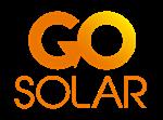 Imagem para o fabricante GO SOLAR