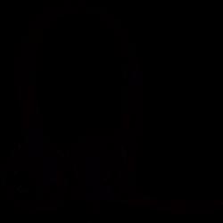Imagem de HEADSET LOGITECH H390 C/MICROFONE USB COURO (L)