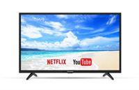 Imagem de TV LED 40'' PANASONIC TC-40FS500B SMART FHD (AM)