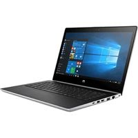 Imagem de NOTEBOOK HP 440 G7 14'' I5-10210U 8GB SSD 256GB WINDOWS 10 PRO