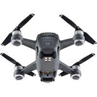 Imagem de DRONE DJI SPARK FLY MORE COMBO