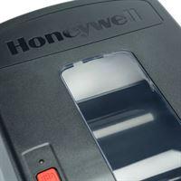 Imagem de IMPRESSORA DE ETIQUETAS HONEYWELL 0,5'' PC42T SERIAL/USB/ETHERNET