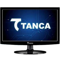 Imagem de MONITOR LED 19,5'' TANCA TML-190 VGA/HDMI