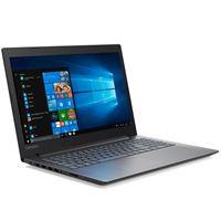 Imagem de NOTEBOOK LENOVO B330 15,6'' HD CORE I3 4GB RAM 500GB HDD W10 PROF