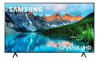 Imagem de TV LED 65'' SAMSUNG LH65BETHVGGX SMART UHD 4K 2HDMI/USB
