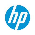 Imagem para o fabricante HP - computação
