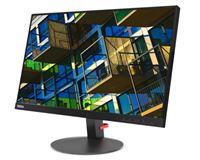 Imagem de MONITOR LED 21,5'' LENOVO S22E-19 C/AJUSTEINCLINACAO/VESA/FHD/HDMI