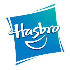 HASBRO DO BRASIL