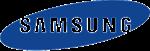 Imagem para o fabricante SAMSUNG NOTEBOOKS