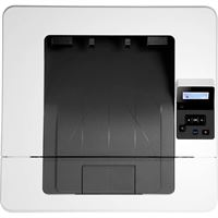 Imagem de IMPRESSORA LASER MONO HP M404DW 40/42PPM/CM 80.000PG WI-FI, USB