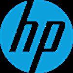 Imagem para o fabricante HP PRINTERS