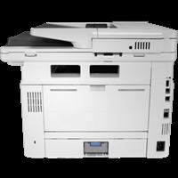 Imagem de MULTIFUNCIONAL LASER MONO HP E42540F 40/42PPM/CM 120.000PG